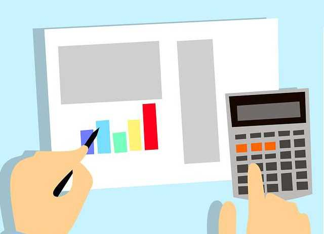 Certificate in Construction Cost Estimation