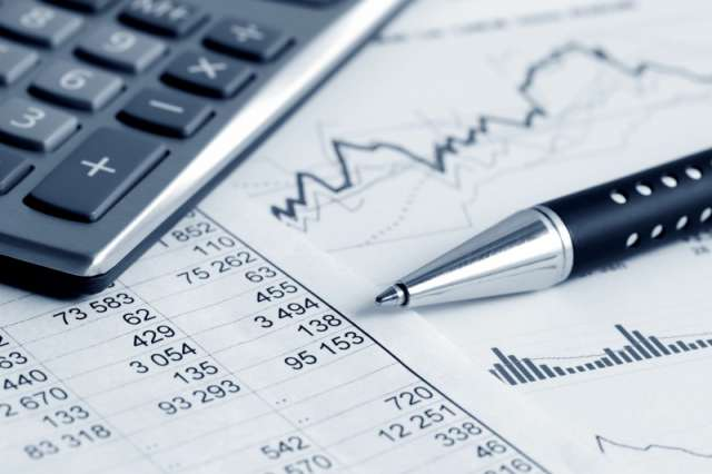 certificate in budgets and financial reports financial reports