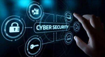 Cyber Security Image1