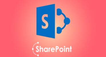 Share Point Training Image