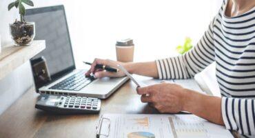 Bookkeeping & Payroll Management Diploma