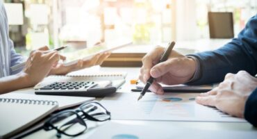 Bookkeeping, Payroll and HR management Diploma