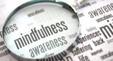 Certificate in Improving Mindfulness