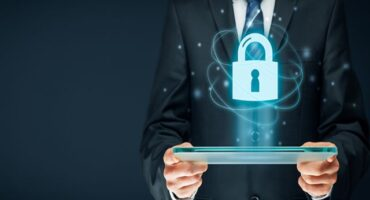 Cyber Security Management Diploma