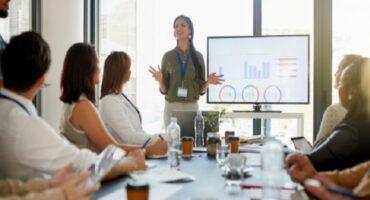 Level 5 Diploma in Human Resource Administrators