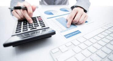 Level 7 Diploma in HR and Payroll Administration