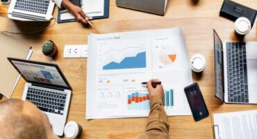Level 1 Certificate in Project Management