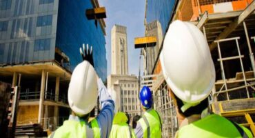 Construction Safety Course